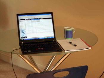 Negocios Multinivel. Forma legal de trabajar desde casa por Internet