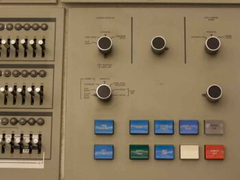 Auditoría de las Tecnologías de la Información y las Comunicaciones. Caso COPEXTEL S.A.