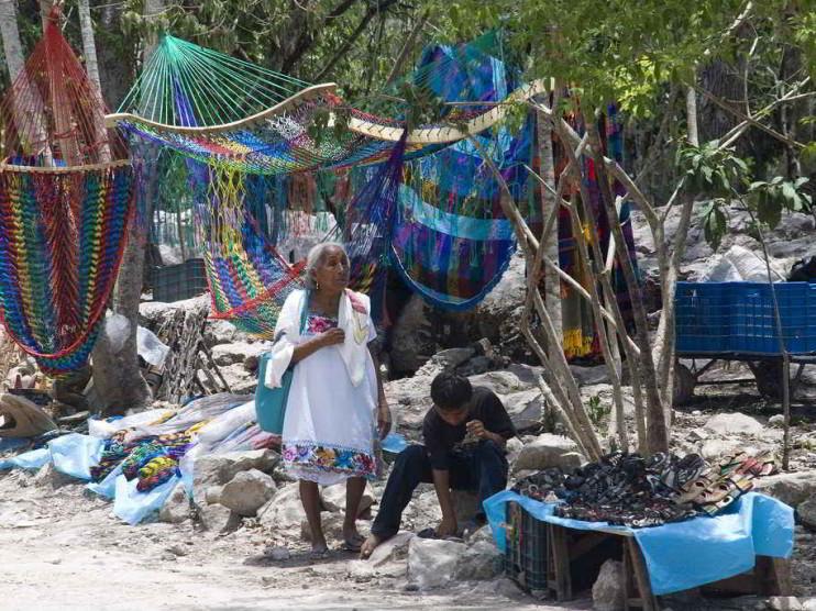 Relación empleo, educación, emprendimiento y desarrollo económico rural, Yucatán
