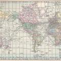 Segmentación internacional de mercados. Presentación