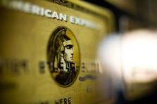 Por qué los créditos bancarios son una estafa