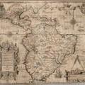 Integración de América Latina para vencer el subdesarrollo