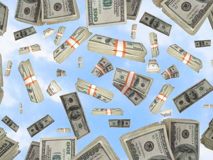 Procedimiento para la administración de las cuentas por cobrar