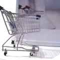 Razones para tener presencia en Internet y datos de comercio electrónico