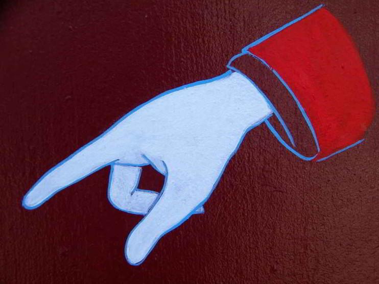 4 puntos legales básicos para prevenir reclamaciones laborales
