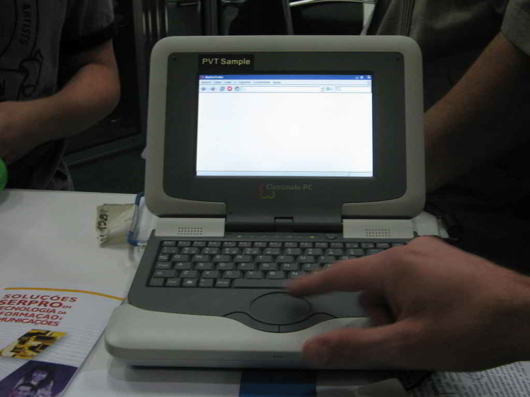 Herramientas y ejemplos de negocios en Internet