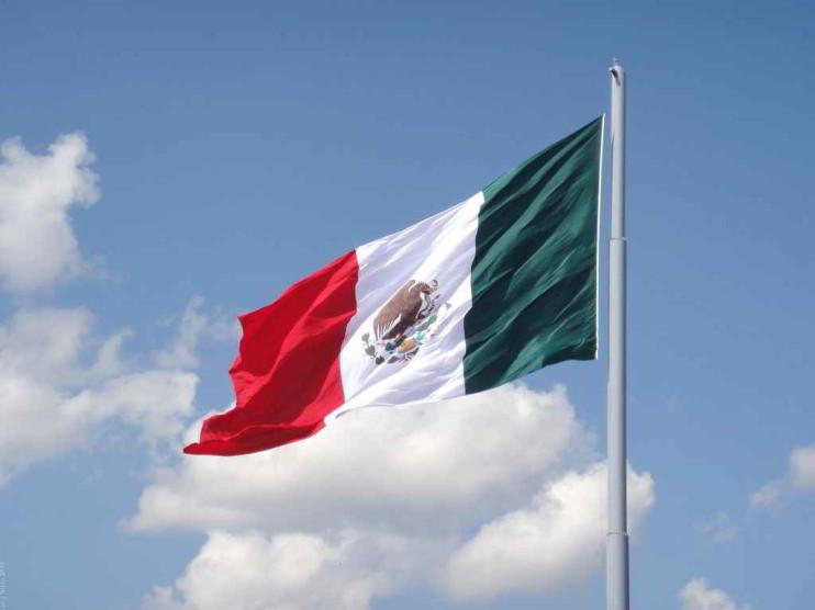 Apuntes de derecho administrativo en México