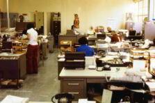 Burocracia de Max Weber