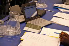 E-learning como solución al perfeccionamiento laboral
