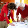 Guía práctica de recursos humanos para empresarios PyME