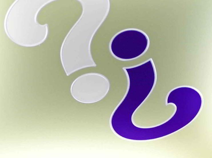 10 preguntas que debe hacerse si su página web no vende