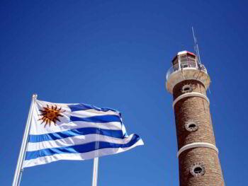 Claves para el desarrollo económico de Uruguay