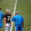 Procesos de coaching personal