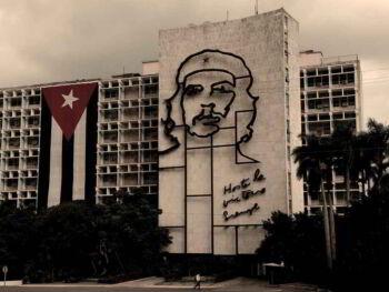 Pensamiento económico de Ernesto el Che Guevara