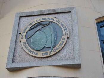 Garantía comercial en el derecho civil