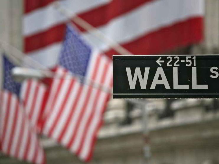 Initial public offering IPO para acceder a la bolsa norteamericana