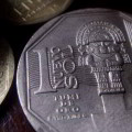 Microfinanzas en el Perú