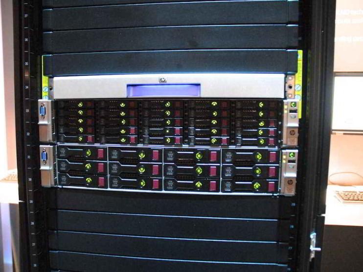 Almacenes de datos y sistemas de información en Microsoft sql server 2008
