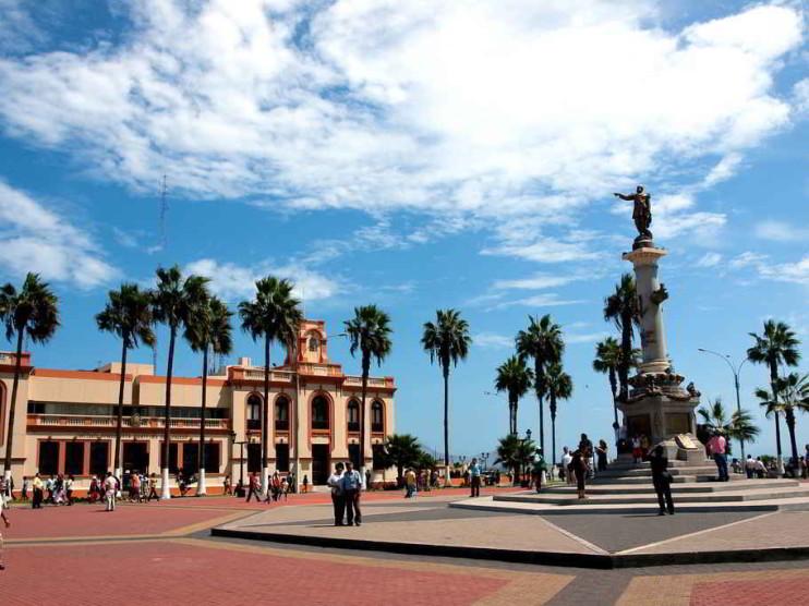 Crecimiento y sostenibilidad económica en el Perú 2009
