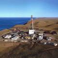 Análisis de mercado y política petrolera en Argentina