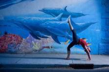 Satisfaciendo tus necesidades con Kundalini Yoga