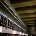 Derecho penitenciario en México