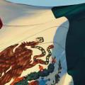 Forma de Gobierno en México