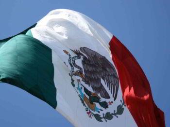 Derecho político y ley electoral en México