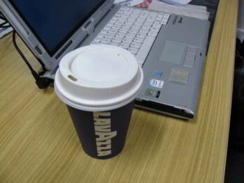 Ideas para hacer rentable tu Café Internet