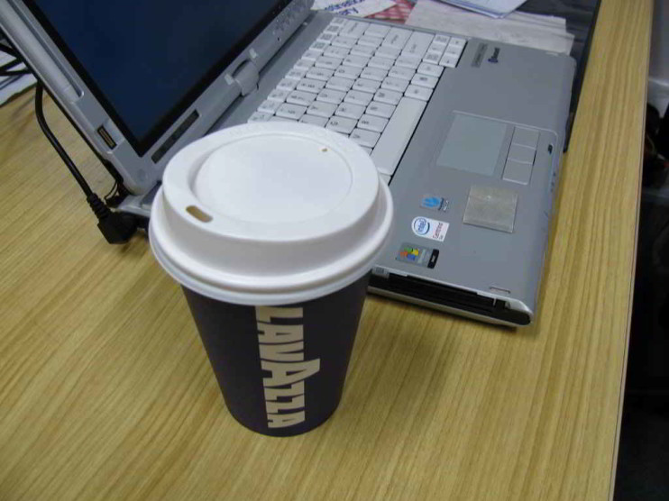 Ideas para hacer rentable tu Café Internet