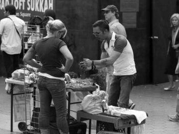 Contratos de donación, permuta y venta