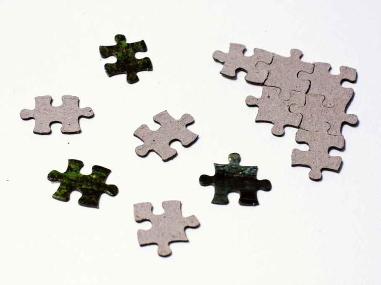 Los sistemas integrados de gestión