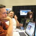 7 consejos para generar contenido de calidad para tu blog