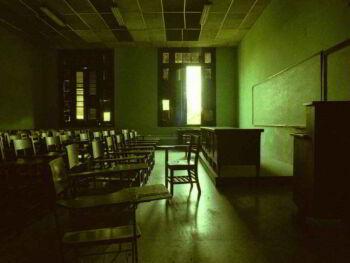 Diseño del sistema de costos en un ente universitario cubano