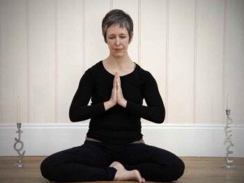 Cómo lograr tus objetivos con la meditación del kundalini yoga