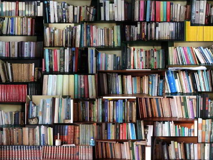 Diez libros claves de comunicación organizacional