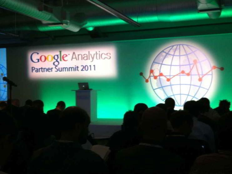 Herramientas AdWords y Analytics para gestión web
