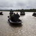 El factor militar en Suramérica. Si quieres la paz, prepárate para la guerra