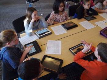 Educación y modelo por competencias profesionales para evitar la ruptura mundial