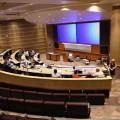 ¿Hacia dónde van los estudios en administración y sus especializaciones?