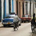 Referencias sobre autopreparación para acciones fiscalizadoras en Cuba