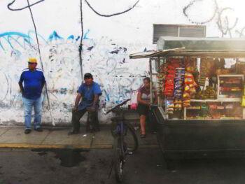Microfinanzas y nuevos empleos en el Perú