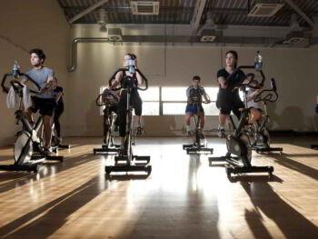 Marketing y creatividad en fitness y salud