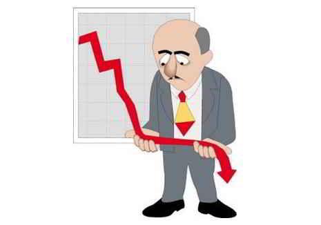 De como un vendedor incompetente nos puede hacer perder dinero