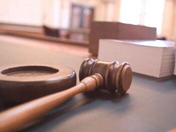 La asesoría jurídica en defensa de la función registral en Cuba