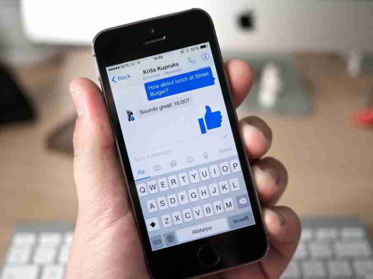 Mejora tu página de negocio en Facebook con estas 9 aplicaciones