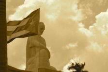 José Marti y su breve incursión por las ramas del derecho