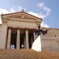 Gestión de recursos humanos en las universidades de Cuba