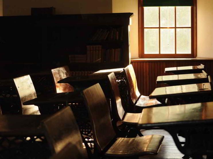 Sistema integrado de postgrado de contadores y financistas en Cuba