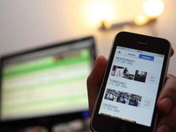 10 ventajas de diferenciación con marketing móvil